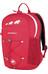 Mammut Kids First Zip Backpack 4L light carmine